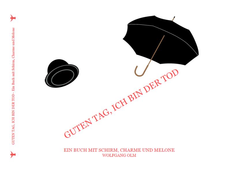 GTIBDT Deutsch Cover