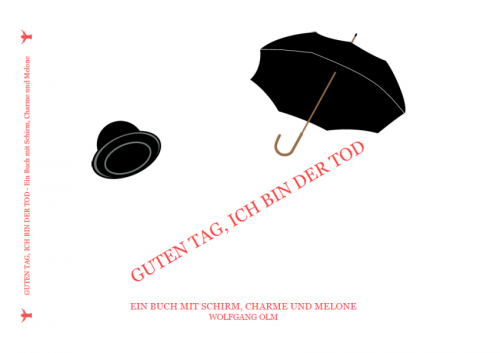 GTIBDT Deutsch Cover