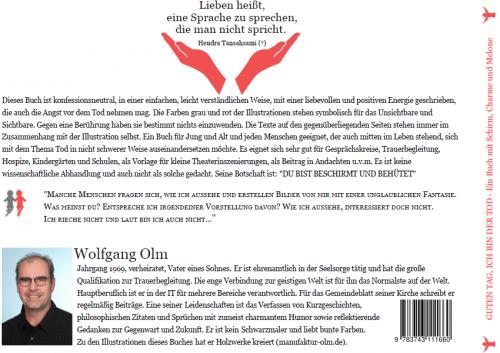 GTIBDT Deutsch Rückseite